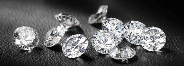 diamons on black700pw200r