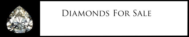 Diamonds for sale